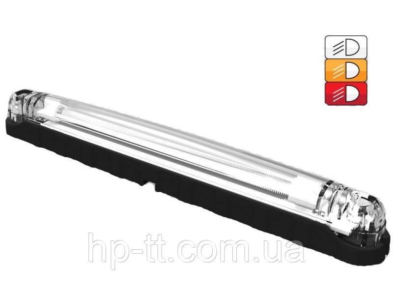 Фонарь габаритный Fristom FT-029B LED белый