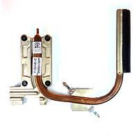 Радиатор Dell Inspiron N4110, Vostro 3450, 3550 0FMMY8 (UMA) БУ, фото 1