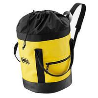 Транспортировочный мешок PETZL BUCKET 35 L S41 Y 035 (код 239-257362)