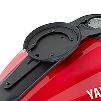Крепление сумок на бак Givi Tanklock для мотоцикла Yamaha