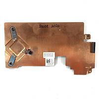 Радиатор Dell Latitude 3150 0WNJMH БУ, фото 1