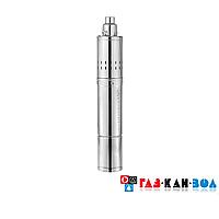 Насос шнековий Aquatica 4QGD (DONGYIN) 0.5 кВт H 107 м Q 40 л/хв 96 мм