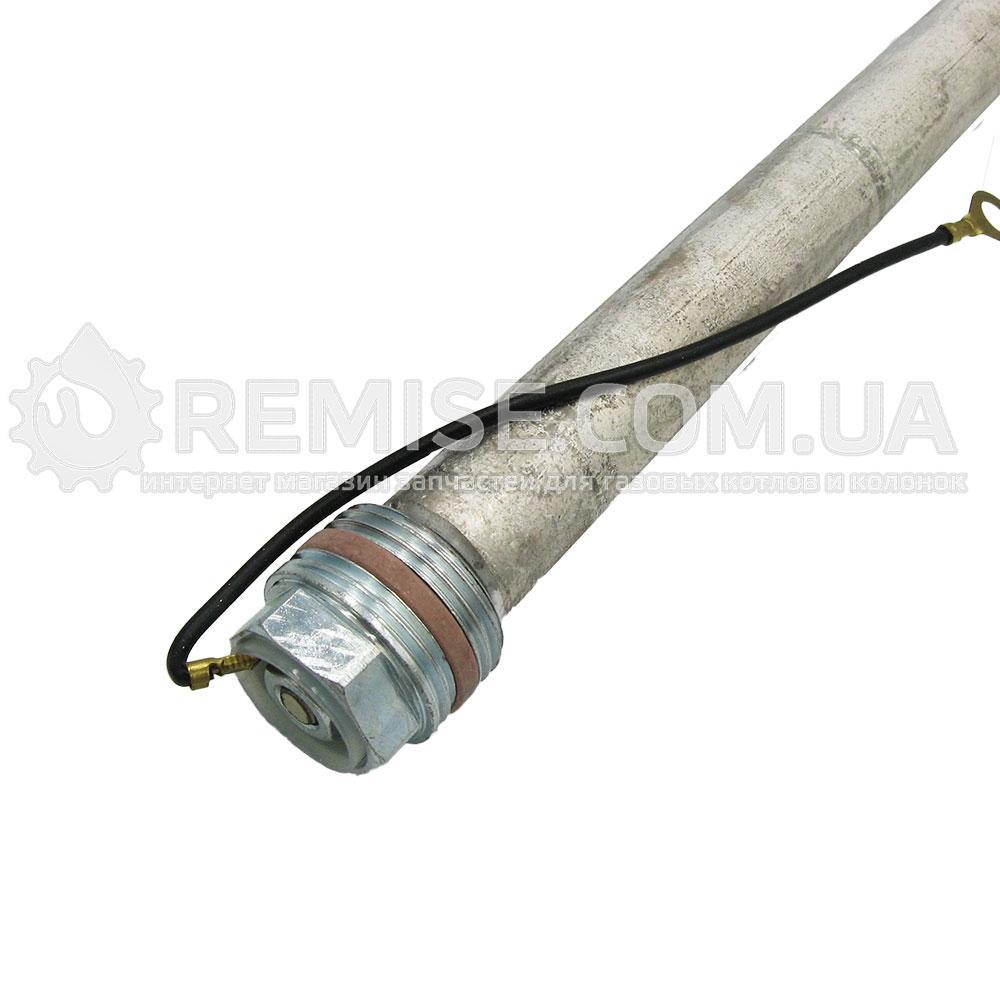 Анод магниевый Vaillant Combi atmoVIT, turboVIT - 295845