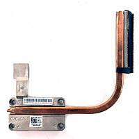 Радиатор Dell Latitude E5530 AT0M10010VL БУ, фото 1