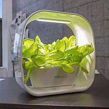 Система для выращивания растений на кухне PLANT!T Herb Garden