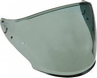 Визор для шлема Shoei J-Cruise CJ-2 сильно затемненный с подготовкой под Pinlock