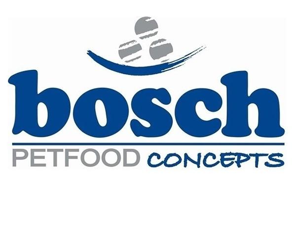 Бош Bosh супер преміум класу