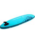 Доска SUP Aqua-Marina Vapor. — All-Around iSUP, 3m/12cm, фото 2