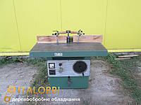 Фрезерний SAC TS 100, фото 1