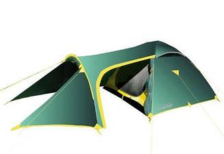 Палатка Tramp Grot v2