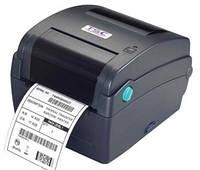 Принтер этикеток, штрихкодов TSC TTP 245C, фото 1