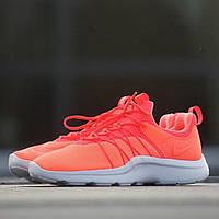 Женские кроссовки Nike Darwin