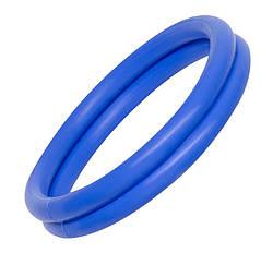 Ерекційне кільце Off Rocks Rudy-Rings Blue