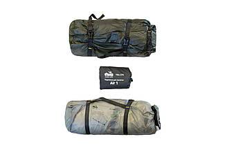 Мат для палатки  Tramp Air TRA-275