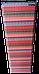 Ковер самонадувающийся Tramp TRI-020, 5 см, фото 3