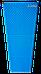 Ковер самонадувающийся рельефный Tramp TRI-018, 5 см, фото 3
