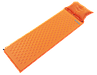 Ковер самонадувающийся Tramp TRI-017, 5 см, фото 2