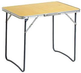 Стол складной Totem 015 (TTF-015)
