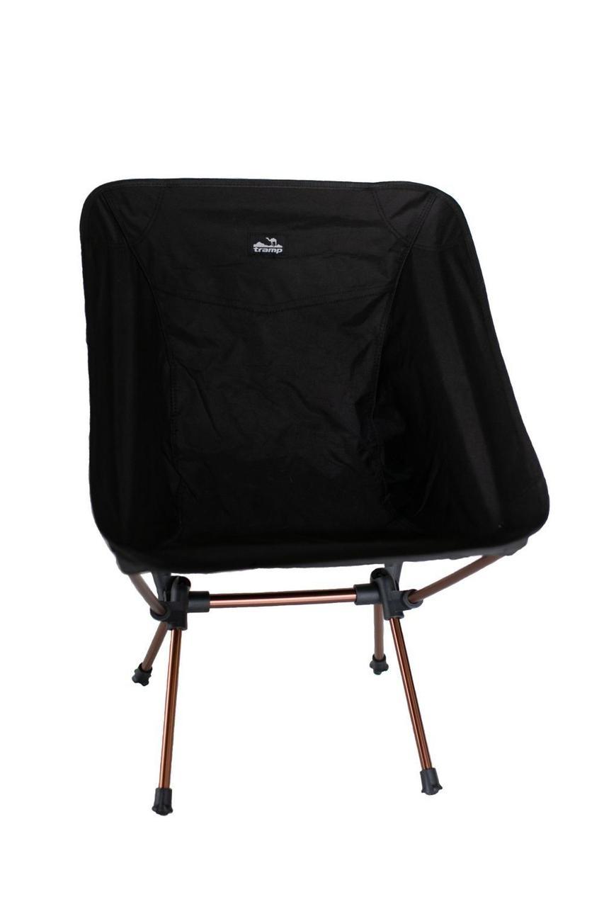 Кресло Tramp COMPACT складное TRF-060