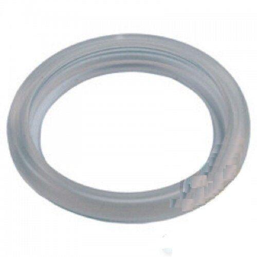 Прокладка силіконова для пробки харчового термоса TRC-077-079-SI