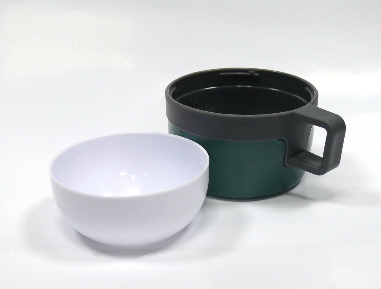 Крышка для термоса Tramp Greenline 1.2 - 1.5 л