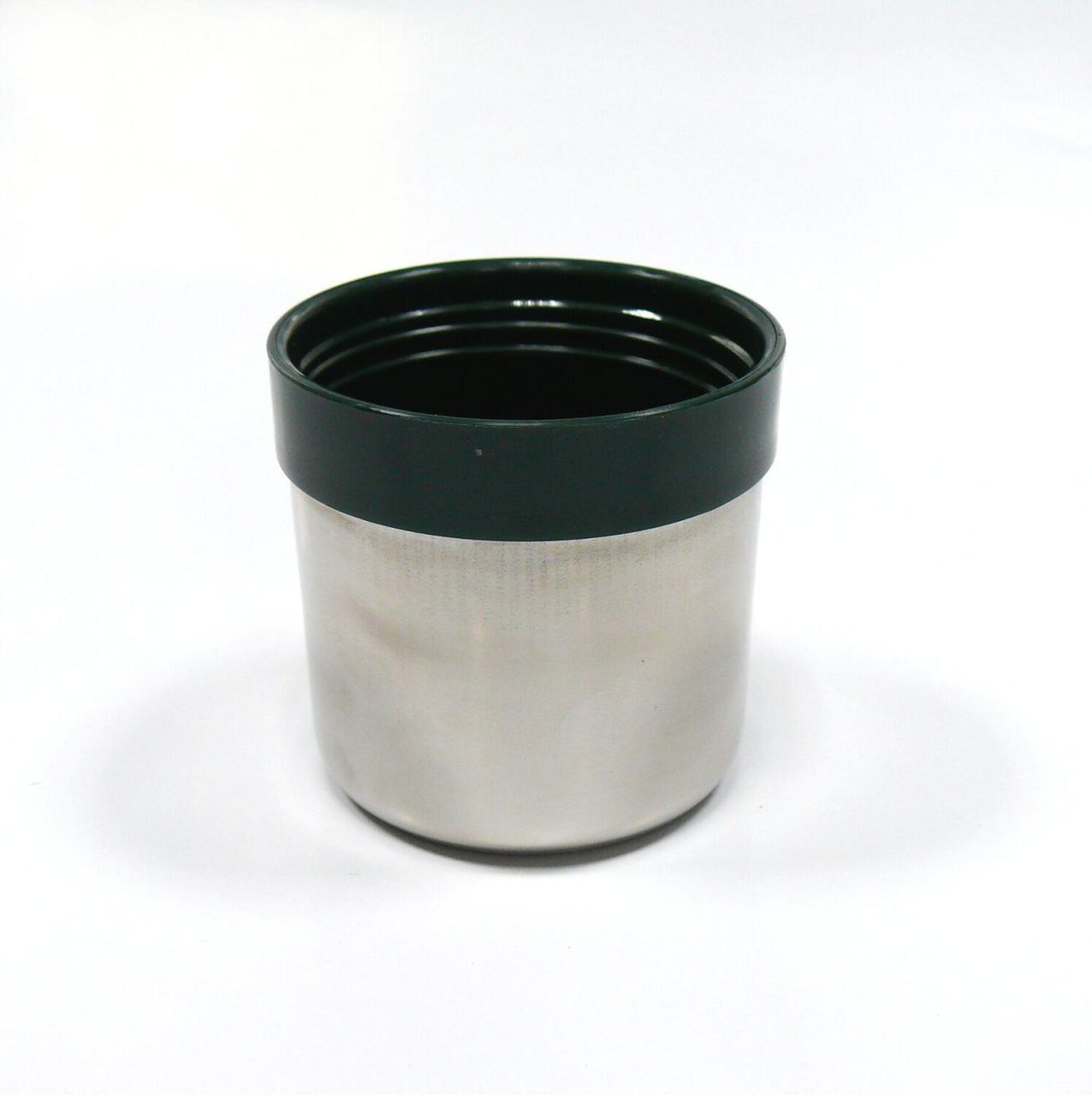 Крышка для термоса Tramp Greenline 2.2 л