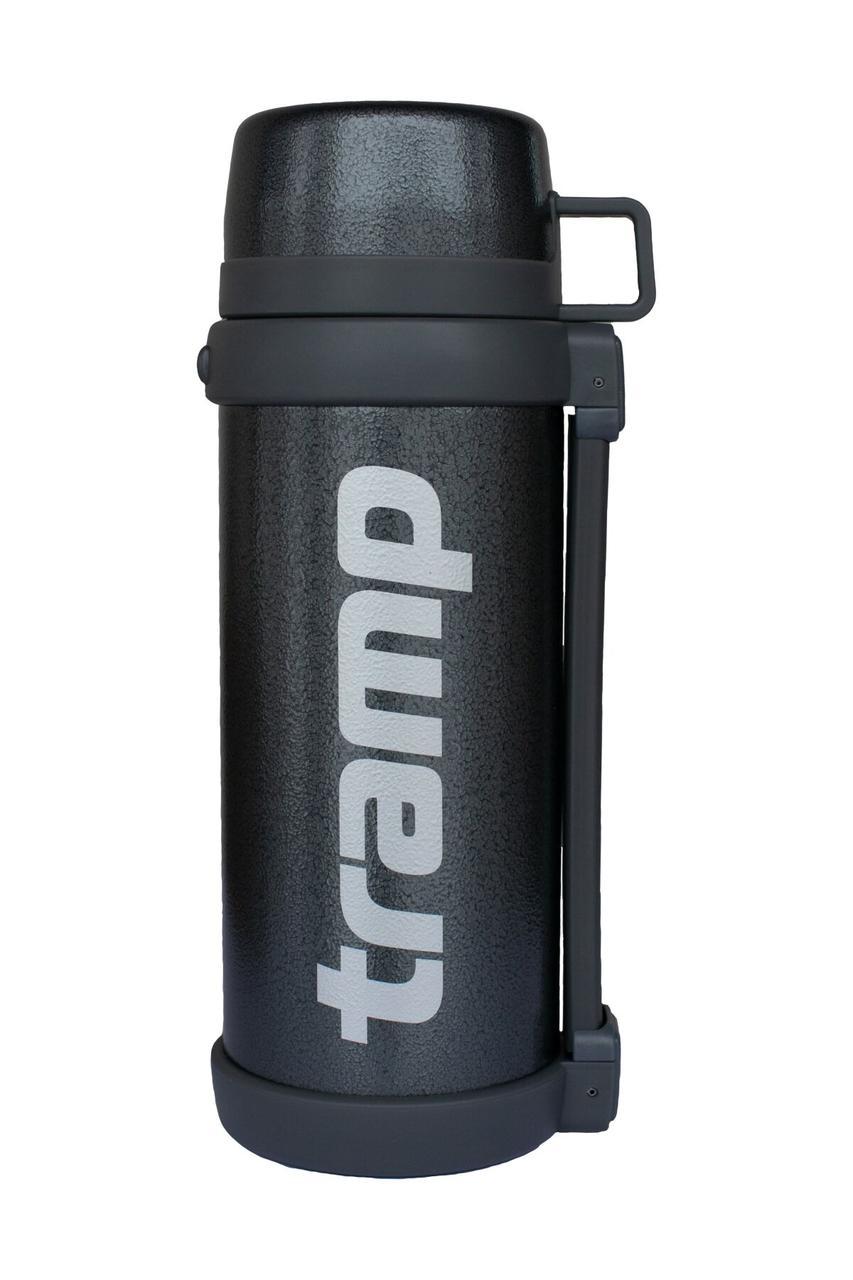 Термос Tramp Greenline 1.5 л