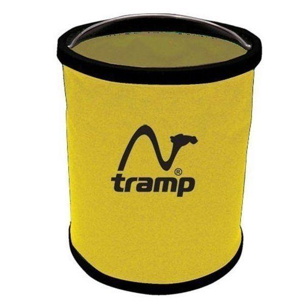 Відро складне Tramp 11 л TRC-060