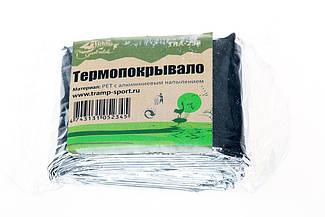 Термопокривало Tramp TRA-238