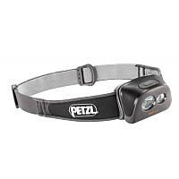 Налобный фонарь PETZL TIKKA + E97 HG (grey) (код 239-257576)