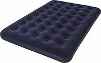 Надувной матрас Bestway 67002 (137 х 191 х 22 см), фото 1