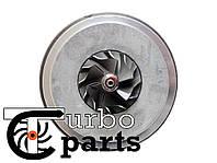 Картридж турбины Volkswagen 1.9TDI Golf/ Jetta/ Passat/ Polo/ Vento от 1996 г.в. - 454158-0001, 454161-0001, фото 1