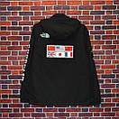 Куртка Supreme x The North Face, фото 2