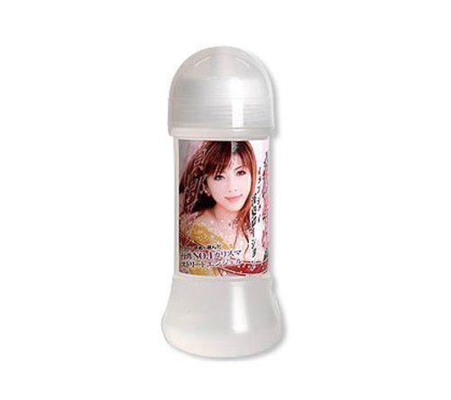 Змазка на водній основі Yen Jyu Yi Love Lotion (200 мл)