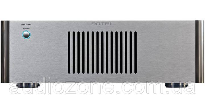 Усилитель мощности Rotel RB-1582 MKIIII