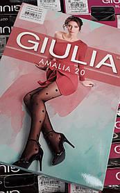 AMALIA 20 (11)