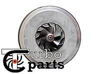 Картридж турбины Audi 1.9TDI A4/ A6 от 1996 г.в. - 454158-0001, 454161-0003, 454161-0001, фото 1