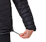 Демисезонная мужская куртка Columbia Horizon Explorer, фото 3