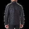 Демисезонная мужская куртка Columbia Horizon Explorer, фото 2