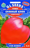Томат  Орлиный клюв 0,2 г