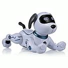 Інтерактивна собака Stunt Dog K16 на радіокеруванні Стоїть на передніх лапах, фото 2