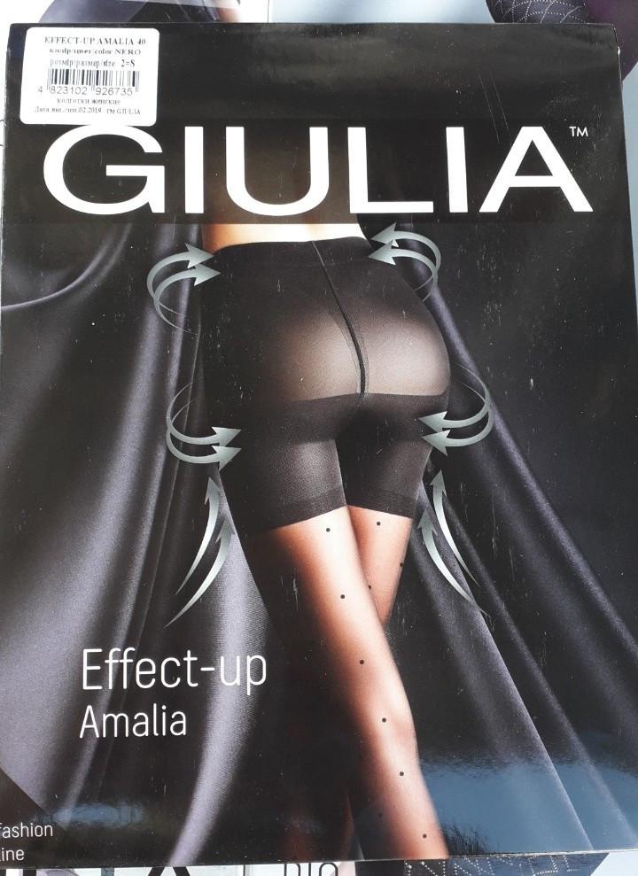EFFECT-UP AMALIA 40
