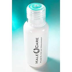 Восстанавливающее масло для ухода за пенисом и головкой Male Care (75 мл) с маслом жожоба и макадами