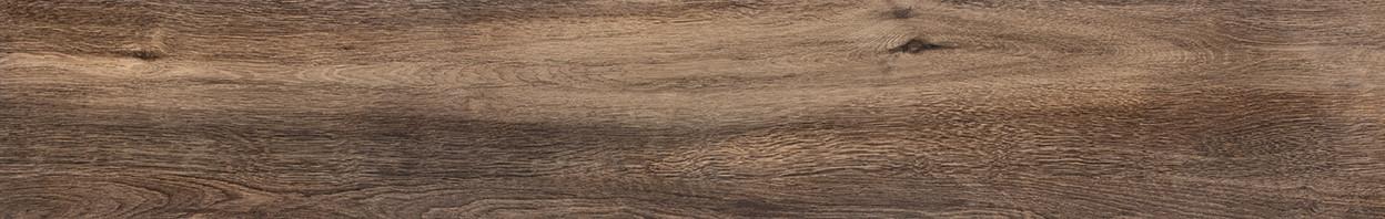 Плитка Cerrad Mattina Marrone  120,2x19,3