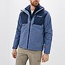 Демисезонная мужская куртка Columbia Straight Line, фото 2