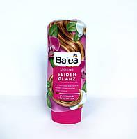 Бальзам Balea SEIDEN GLANZ Орхидея 300 мл