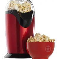 Прибор для приготовления поп-корна Popcorn Maker