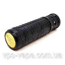 INFINITY Bushido 21700 Mech MOD by Russian Custom Mods, фото 2