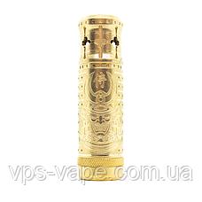 INFINITY Bushido 21700 Mech MOD by Russian Custom Mods, фото 3