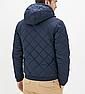 Мужская утепленная куртка Fila, фото 2